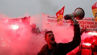 Quel est le coût des grèves en France?