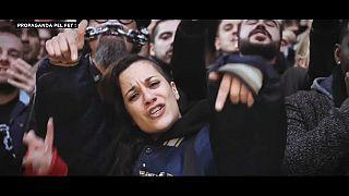 Gefängnis-Rap in Spanien - aus Solidarität mit Valtonyc (24)