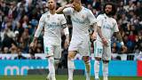 Defence depleted Real Madrid prepared for Juventus
