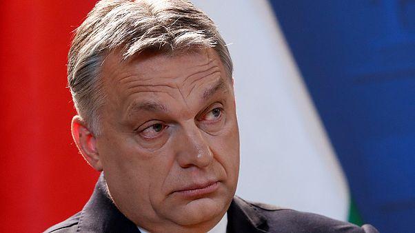 Zavart okozott a Fidesz-győzelem Európában a Le Monde szerint