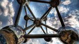 60 Jahre Atomium - wie geht es weiter mit Europas Energieversorgung?