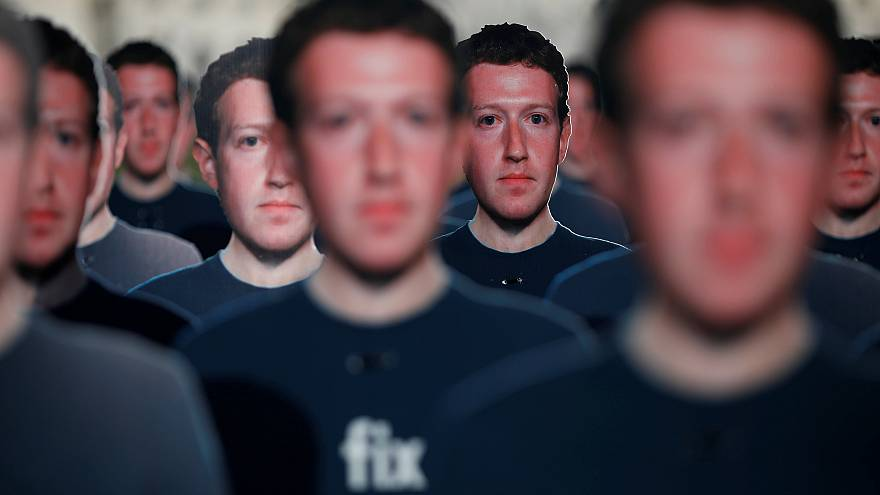 Warum zahlreiche Nutzer BFF auf Facebook eingeben
