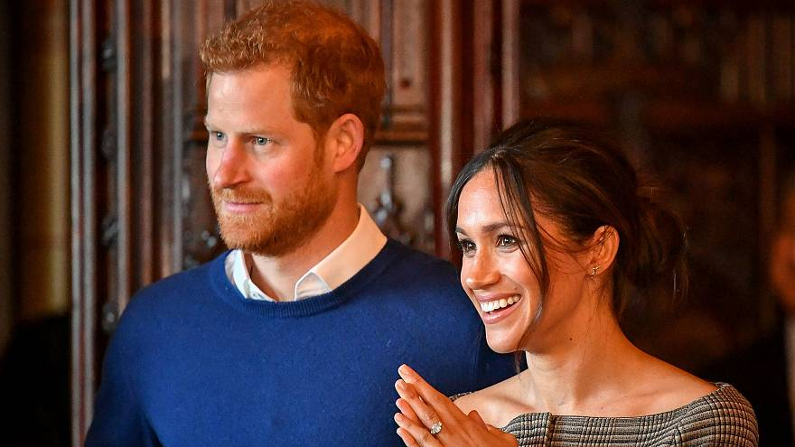 """Security for Royal wedding calculated """"risk"""""""
