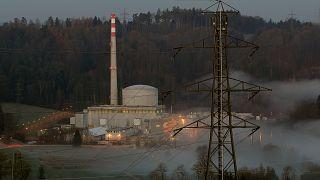 Energia nuclear na União Europeia chegou a encruzilhada