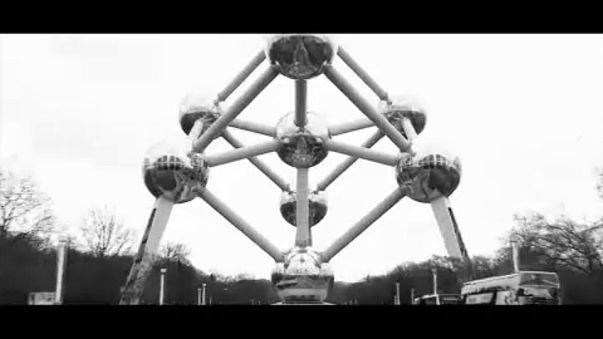 Есть будущее у атомной энергетики ЕС?