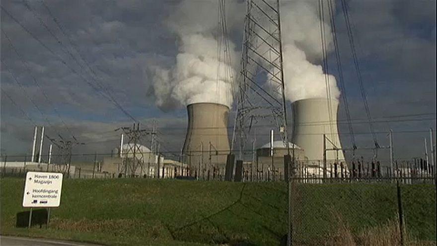 Energia: il futuro incerto del nucleare in Europa