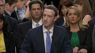 Facebook: um modelo de negócios posto em causa