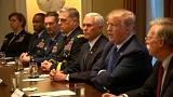 Эксперты из ЕС опасаются эскалации в Сирии