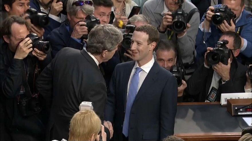 Facebook başarı hikayesinin sonu mu geldi?