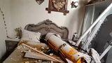 La respuesta al ataque químico en Siria parece inevitable