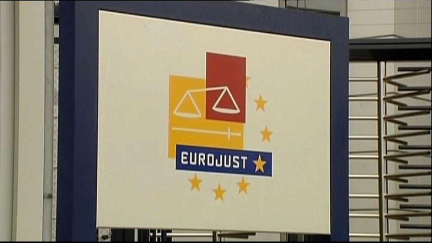 Fiscales alemanes y españoles examinan el caso Puigdemont