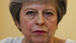 Reino Unido na Síria? Ministros deverão decidir esta quinta-feira
