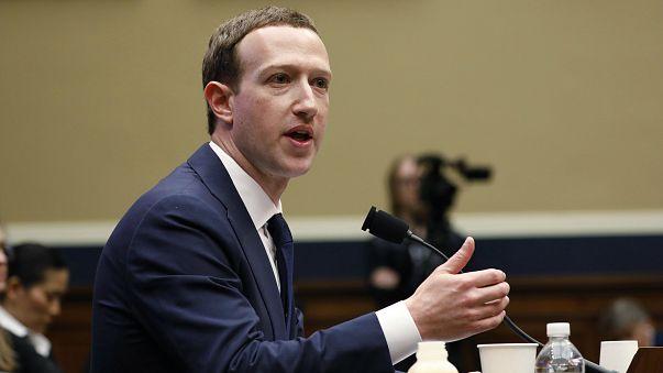Zuckerberg: Facebook kullanıcılarının çoğu gizlilik kontrollerine dikkat etmiyor