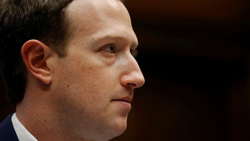 Datenskandal: Zuckerberg kann aufatmen