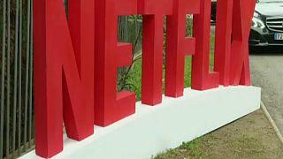 Αποσύρεται η Netflix από το Φεστιβάλ των Καννών