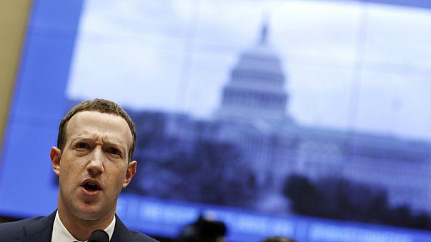 هل يستطيع فيسبوك الحصول على بياناتك الشخصية إن لم يكن لديك حسابا؟