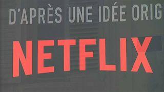 A NETFLIX bojkottálja a cannes-i filmfesztivált