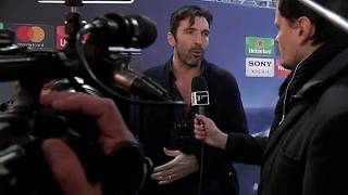 BL: Sportszerű Buffon-nyilatkozat
