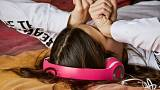 Late sleepers risk an early death, study finds