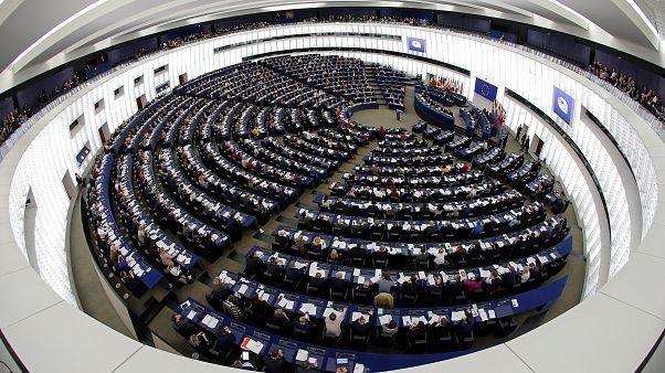 Στο Ευρωκοινοβούλιο το θέμα των δυο Ελλήνων στρατιωτικών