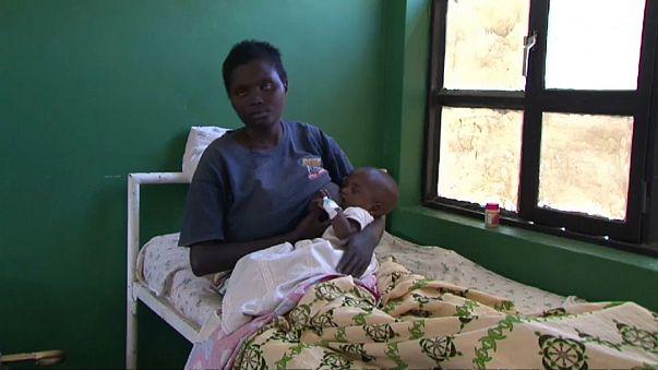 OMS e UNICEF lançam guia sobre amamentação