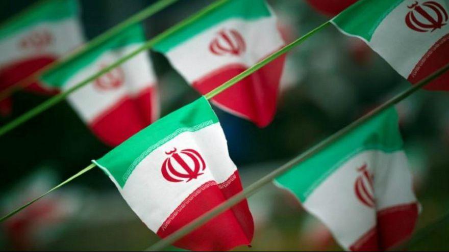 اروپا بخاطر 'نقض حقوق بشر' تحریمها علیه ایران را تمدید کرد