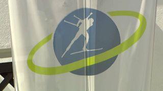 Verdacht auf Doping und Korruption: Biathlon-Weltverband suspendiert Chefs