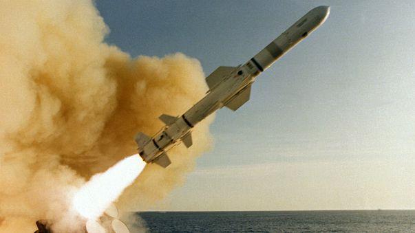 حمله احتمالی آمریکا به سوریه چگونه خواهد بود؟