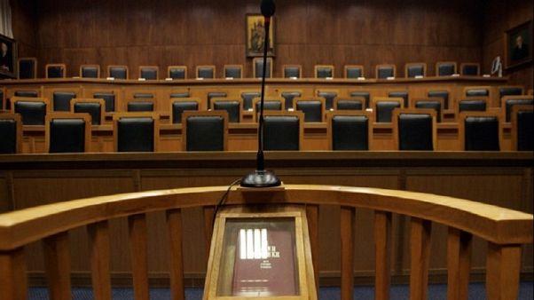 Να μην εκδοθεί στη Μάλτα η Μαρία Εφίμοβα αποφάσισε το Συμβούλιο Εφετών