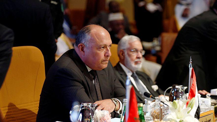 مصر تنتقد تصريحات إثيوبية سودانية وتدعو لجولة مفاوضات جديدة حول سد النهضة