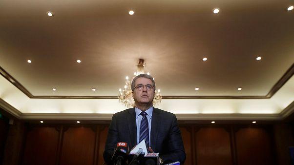 ΠΟΕ: Προειδοποιήσεις για «κύκλο αντιποίνων»