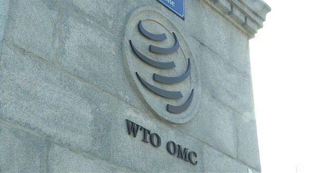 ВТО призывает к сдержанности