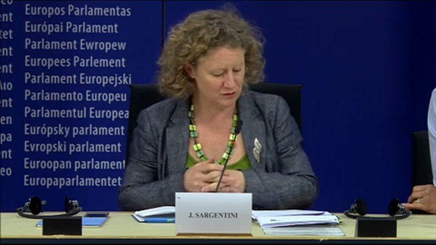 Sull'Ungheria europarlamento e Ppe divisi
