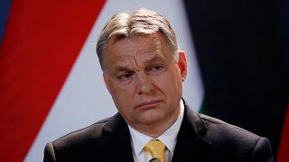 La Hongrie respecte-t-elle les droits fondamentaux de l'UE ?