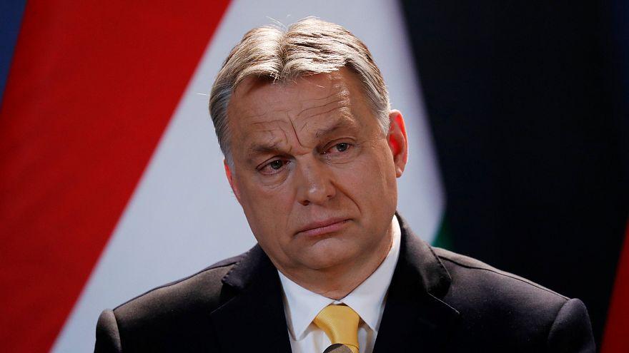 La Hongrie respecte-t-elle les droits fondamentaux de l'UE?
