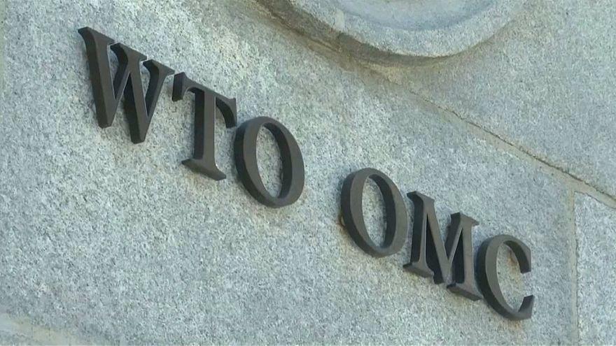 WTO: Welthandel boomt weiter - aber nur ohne Handelskrieg