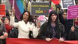 Lei da prostituição agravou precaridade social em França