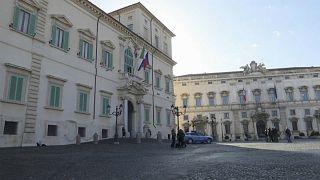 Consultazioni, è ancora stallo. Tensioni tra Lega e M5s sul ruolo di Berlusconi