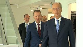 Volkswagen nomina Herbert Diess nuovo Amministratore Delegato