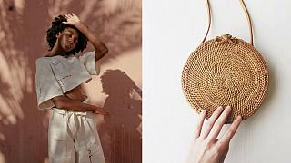 Spring Fashion: 8 brands we are inspired by