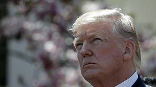 Volte-face de Trump sur le TPP