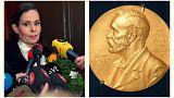 بحران بیسابقه در آکادمی نوبل ادبیات؛ چهارمین عضو هم استعفا کرد