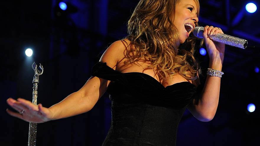 Mariah Carey'nin itirafıyla gündeme gelen bipolar bozukluk nedir?