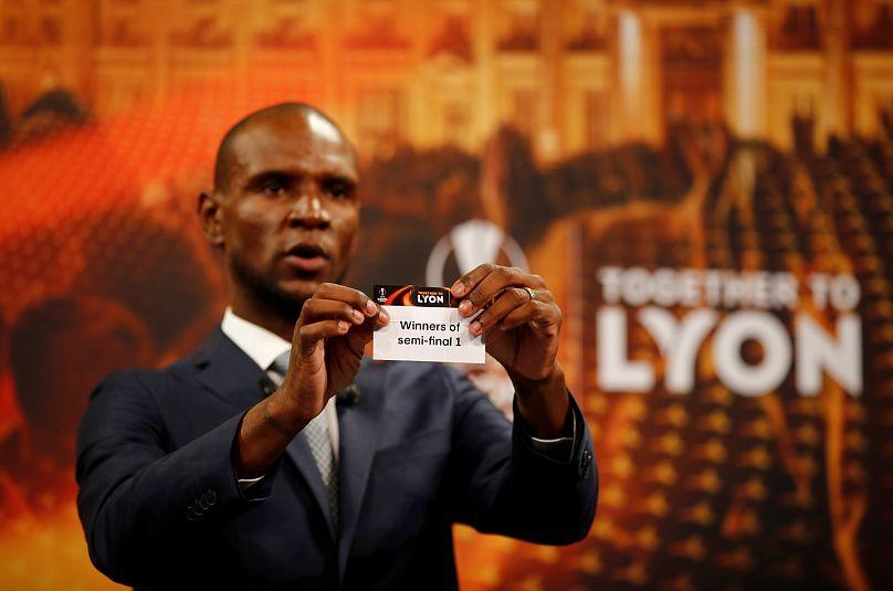 Champions League, Liverpool-Roma e Bayern Monaco-Real Madird in semifinale
