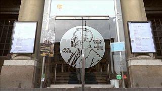 Scandali nell'Accademia del Nobel della letteratura: salta testa eccellente