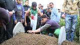 Algerien trauert um 257 Opfer des Flugzeugabsturzes - Pilot Held des Tages