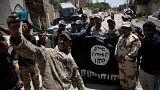 «داعش راهی به جز حمایت از اسد برای مسیحیان سوری باقی نگذاشته است»