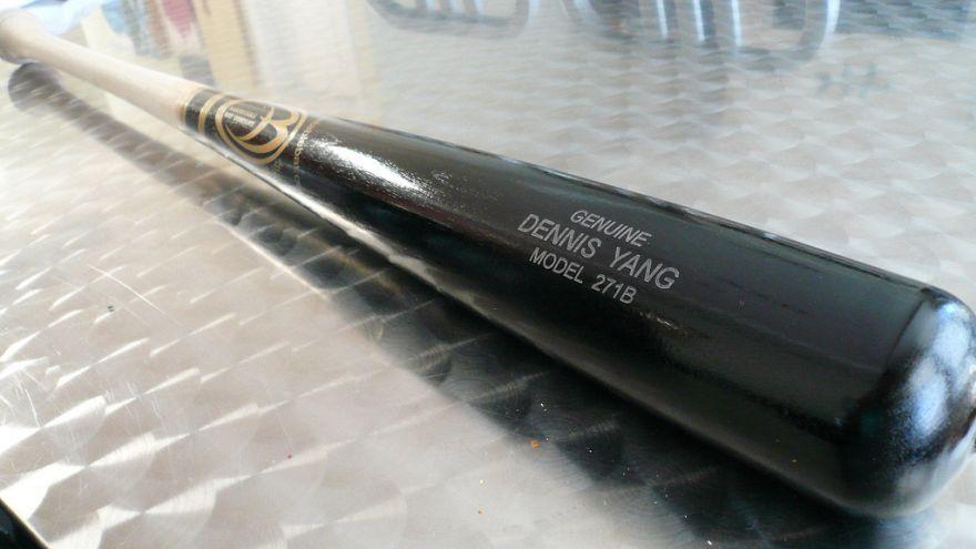 Pensilvanya'da öğretmenlere beyzbol sopası