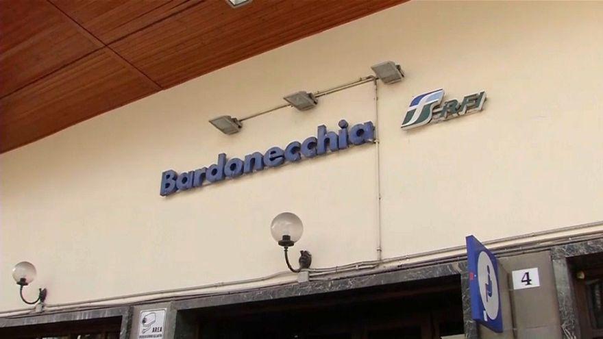 Bardonecchia, emesso ordine investigazione europeo