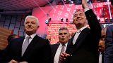 Выборы в Черногории: кто есть кто?